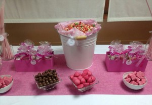 Eventos-Valencia-Candy-bar-comuniones-3