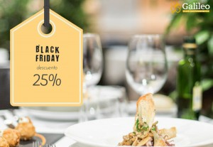 black-friday-restaurante-club-gastronomico-galileo