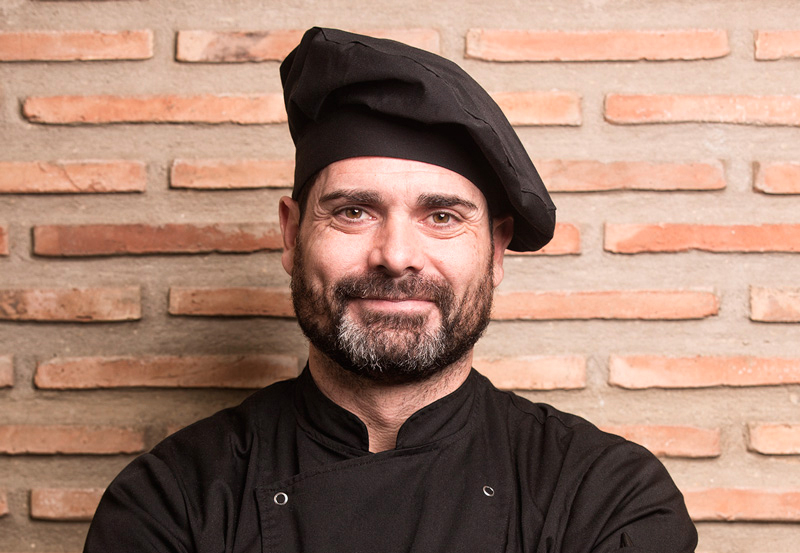 sergio-chef-club-gastronomico-galileo